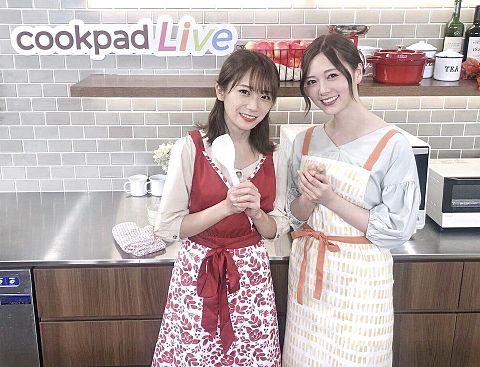 白石麻衣 乃木坂46 秋元真夏 cookpadの画像 プリ画像