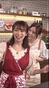 白石麻衣 乃木坂46 秋元真夏 cookpad プリ画像