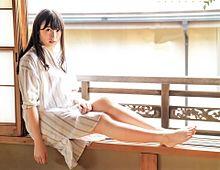 渡辺梨加 欅坂46 週刊少年チャンピオンの画像(チャンピオンに関連した画像)