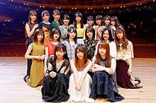 欅坂46 小坂菜緒 こんなに好きになっちゃっていいのの画像(丹生明里に関連した画像)