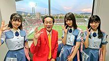 欅坂46 日向坂46 松田好花 小坂菜緒 河田陽菜の画像(花に関連した画像)