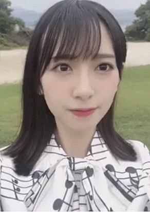 欅坂46 日向坂46 金村美玖 1.39の画像(プリ画像)