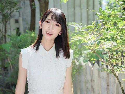 欅坂46 日向坂46 金村美玖 marqueeの画像(プリ画像)