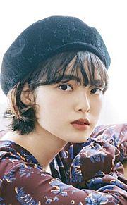 平手友梨奈 欅坂46 ノンノの画像(平手友梨奈に関連した画像)
