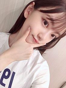 堀未央奈 乃木坂46 プリ画像