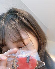 与田祐希 乃木坂46 プリ画像