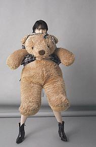 平手友梨奈 欅坂46 viviの画像(平手友梨奈に関連した画像)