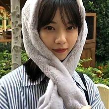 西野七瀬 乃木坂46 なーちゃん 伊藤かりん insの画像(伊藤かりんに関連した画像)