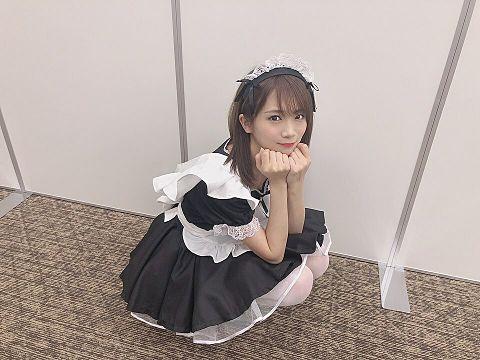 乃木坂46 秋元真夏 5の画像 プリ画像