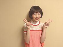 乃木坂46 秋元真夏 サザエさん 5の画像(サザエさんに関連した画像)