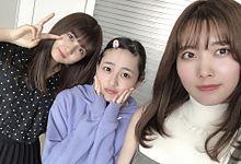 乃木坂46 中村麗乃 向井葉月 伊藤純奈 15 プリ画像