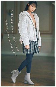 遠藤さくら ray 乃木坂46の画像(Rayに関連した画像)