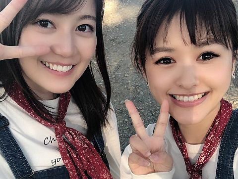 乃木坂46 生田絵梨花の画像 プリ画像