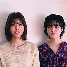 欅坂46 平手友梨奈 渡邉理佐 ノンノ プリ画像