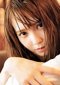 加藤史帆 欅坂46 日向坂46 週刊少年チャンピオンの画像(加藤史帆に関連した画像)