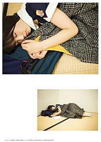 乃木坂46  筒井あやめ  smartの画像(Smartに関連した画像)