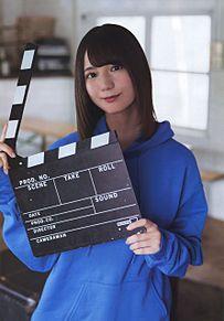小坂菜緒 欅坂46 日向坂46 ブブカ の画像(日向坂に関連した画像)
