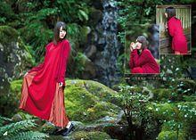 小坂菜緒 欅坂46 日向坂46 週刊少年マガジンの画像(日向坂に関連した画像)