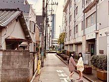 久保史緒里 3.4 乃木坂46 大園桃子の画像(久保史緒里に関連した画像)