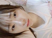 長沢菜々香 欅坂46 1,07の画像(長沢菜々香に関連した画像)