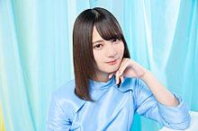 小坂菜緒 欅坂46 日向坂46 uni's on airの画像(日向坂に関連した画像)