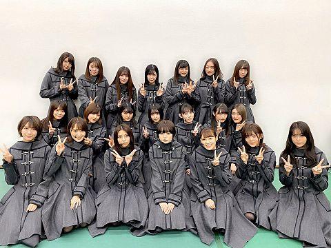平手友梨奈 欅坂46 ベストヒット歌謡祭の画像 プリ画像