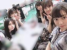 乃木坂46 阪口珠美 3.0 ベストヒット歌謡祭の画像(ベストヒット歌謡祭に関連した画像)