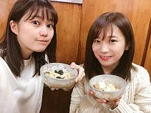 乃木坂46 ベストヒット歌謡祭 生田絵梨花 3の画像(ベストヒット歌謡祭に関連した画像)
