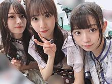 乃木坂46 ベストヒット歌謡祭 阪口珠美 3.0の画像(ベストヒット歌謡祭に関連した画像)