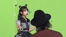与田祐希 マウス 乃木坂46の画像(乃木坂46に関連した画像)