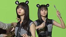 齋藤飛鳥 マウス 乃木坂46 遠藤さくらの画像(乃木坂46に関連した画像)