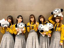 欅坂46 日向坂46の画像(加藤史帆に関連した画像)