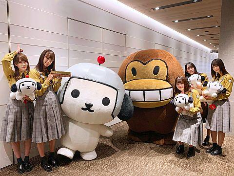 欅坂46 日向坂46の画像 プリ画像