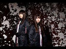 欅坂46 渡辺梨加 uni's on air 上村莉菜の画像(Onに関連した画像)