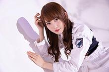 欅坂46 加藤史帆 日向坂46 uni's on airの画像(Onに関連した画像)