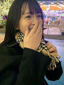 乃木坂46 大園桃子 3.6 プリ画像