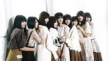 欅坂46 bltの画像(松平璃子に関連した画像)