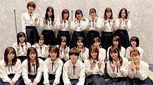 平手友梨奈 欅坂46の画像(かるに関連した画像)