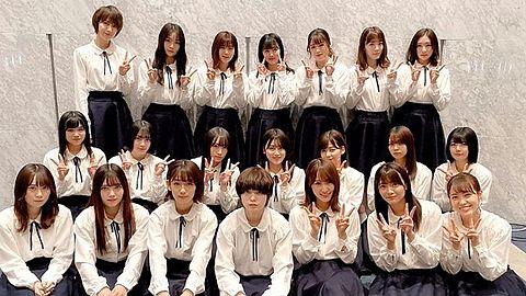 平手友梨奈 欅坂46の画像 プリ画像