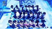 平手友梨奈 欅坂46 fnsの画像(かるに関連した画像)