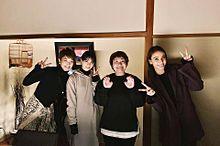 西野七瀬 乃木坂46 滝沢カレン グータンヌーボ2の画像(滝沢カレンに関連した画像)