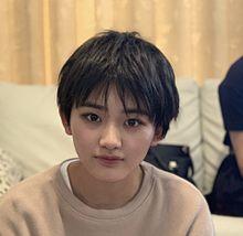 欅坂46 山﨑天 1.40 プリ画像