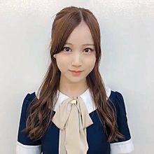 星野みなみ 乃木坂46 プリ画像