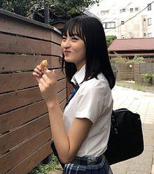 乃木坂46 乃木撮 遠藤さくら friday プリ画像