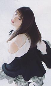 乃木坂46 週刊プレイボーイ 齋藤飛鳥の画像(週刊プレイボーイに関連した画像)