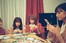 乃木坂46 山下美月 ファンタの画像(秋に関連した画像)