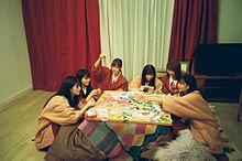乃木坂46の画像(秋に関連した画像)