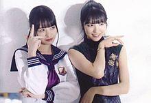 乃木坂46 金川紗耶 早川聖来の画像(週刊プレイボーイに関連した画像)