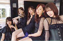 乃木坂46の画像(週刊プレイボーイに関連した画像)
