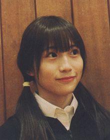 掛橋沙耶香  乃木坂46 週刊プレイボーイの画像(週刊プレイボーイに関連した画像)